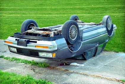 auto-accidents3