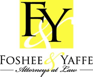 FOSHEE YAFFE logo-large