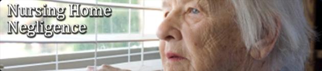 nursing-home-negligence-attorney-copy1