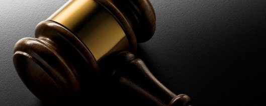 personal-injury-attorney-header255798