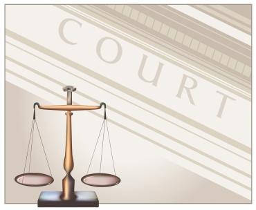 Personal-injury-lawyer-Orange-County1