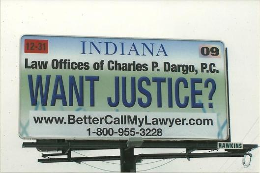LawyerBillboard