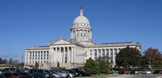 The Oklahoma state Supreme Court in June 2013 struck down the omnibus tort reform legislation, originally passed four years ago with bipartisan support.