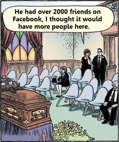friends-on-facebook-funeral