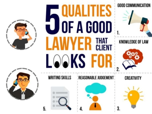 5-qualities-of-a-good-lawyer-that-client-look-for-1-638